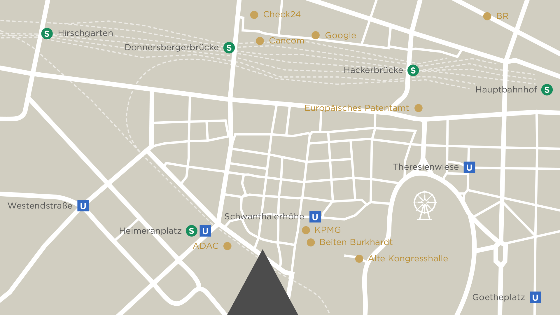 Westart25_Umgebungskarte_1920px